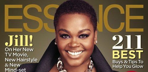 Jill Scott Refutes The Natural Coup We Have Moved To Naturalhairrules Com