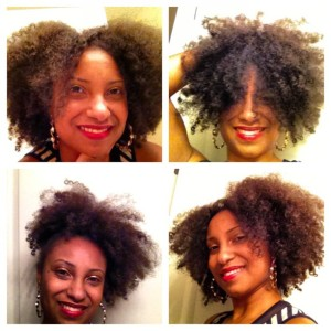 Repurposing an old Wash n Go
