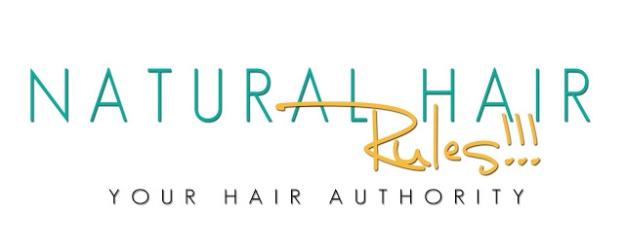 NHR text logo2