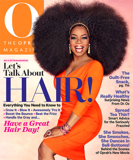 oprah-natural-hair