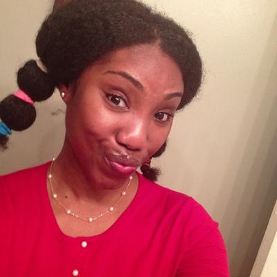hair-banding