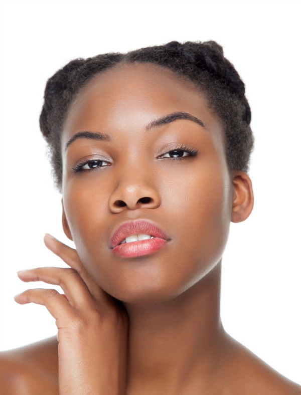 Prevent Damage to Your Edges
